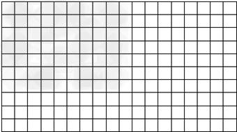 線 平行 【相似】平行線と比の利用、辺の長さを求める方法をまとめて問題解説!